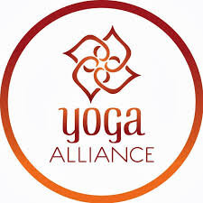 yoga-alliance-logo1.jpg
