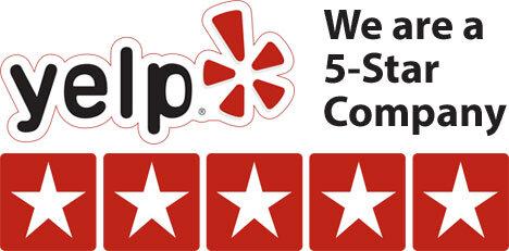 yelp-we-are-a-five-star-company.jpg
