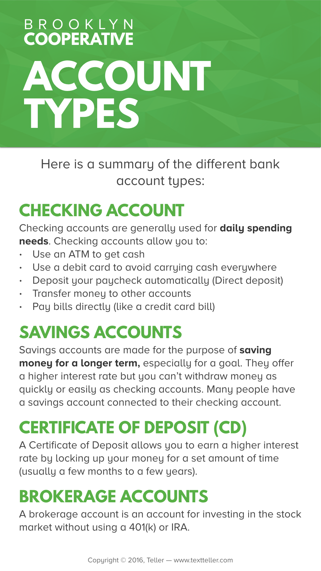 teller_banking_account_types.png