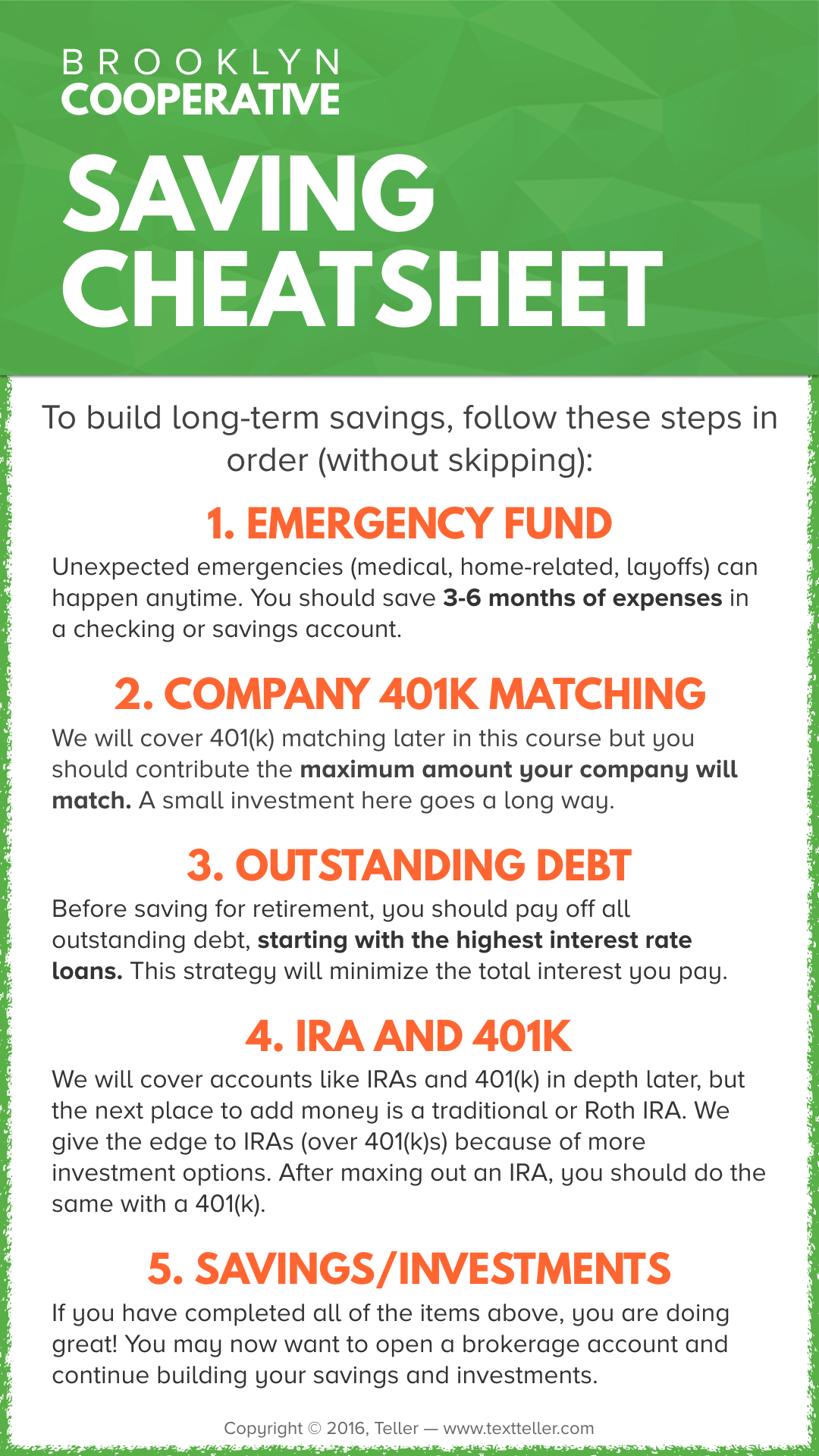 teller_savings_cheatsheet.png