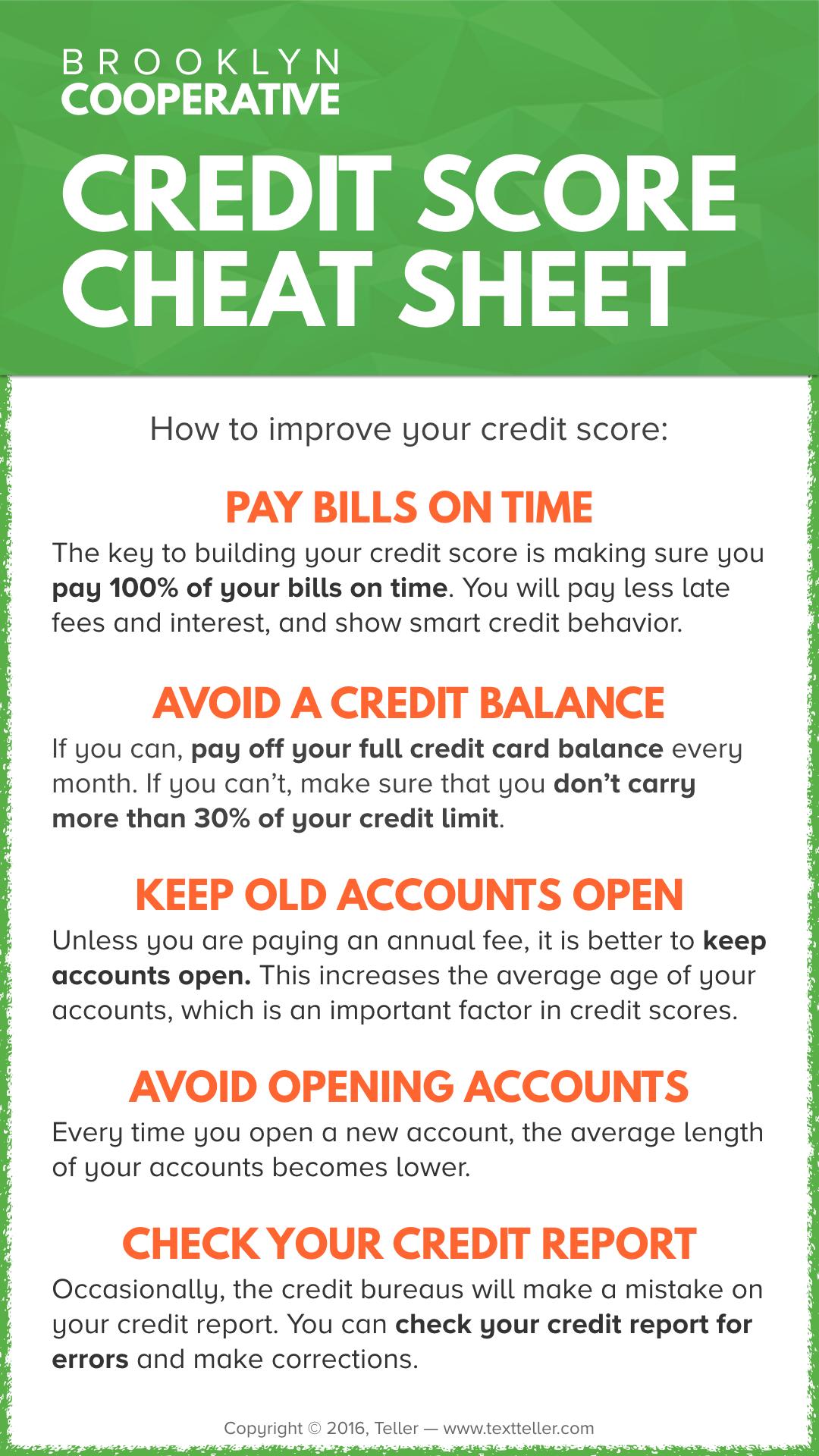 teller_credit_score_cheatsheet.png