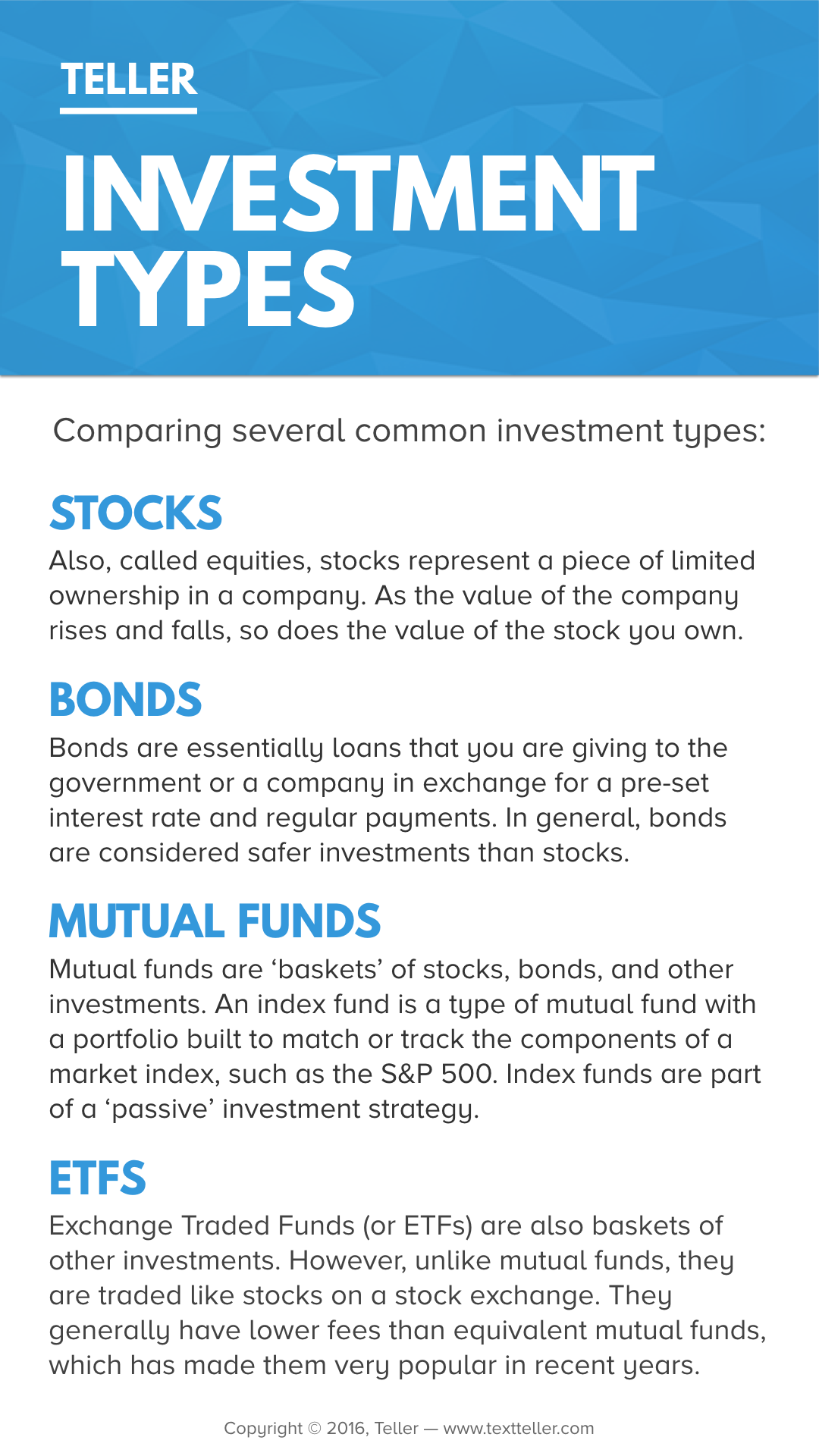 teller_investing_asset_classes.png