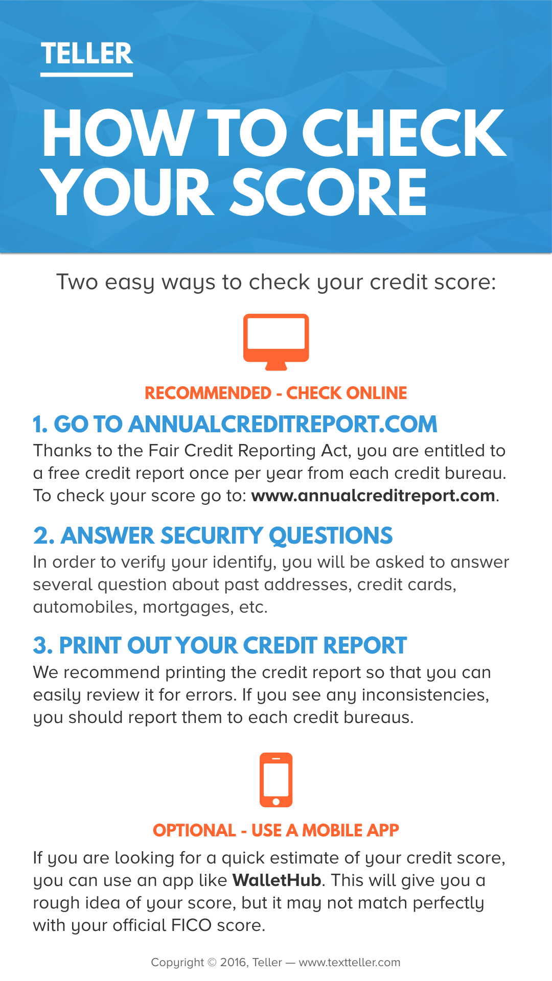 teller_credit_how_to_check.png