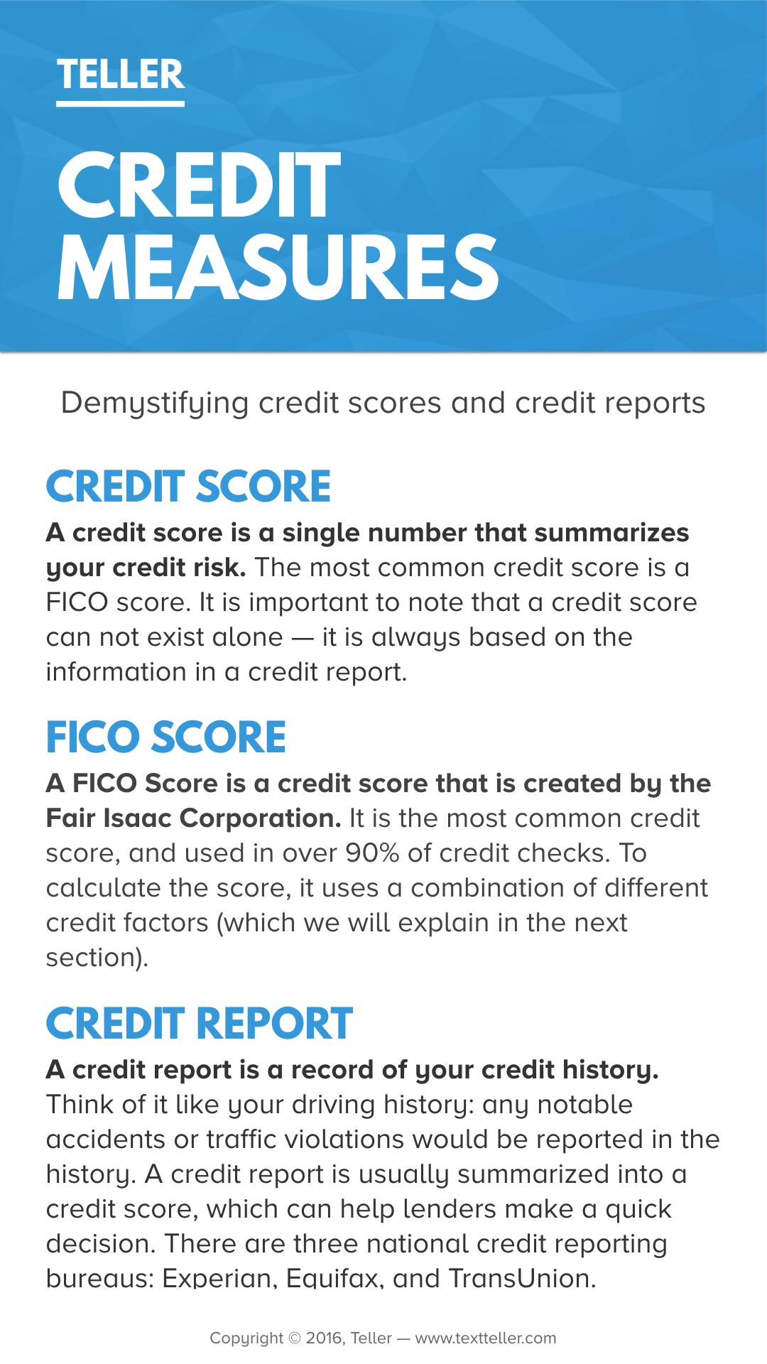 teller_credit_measures.png