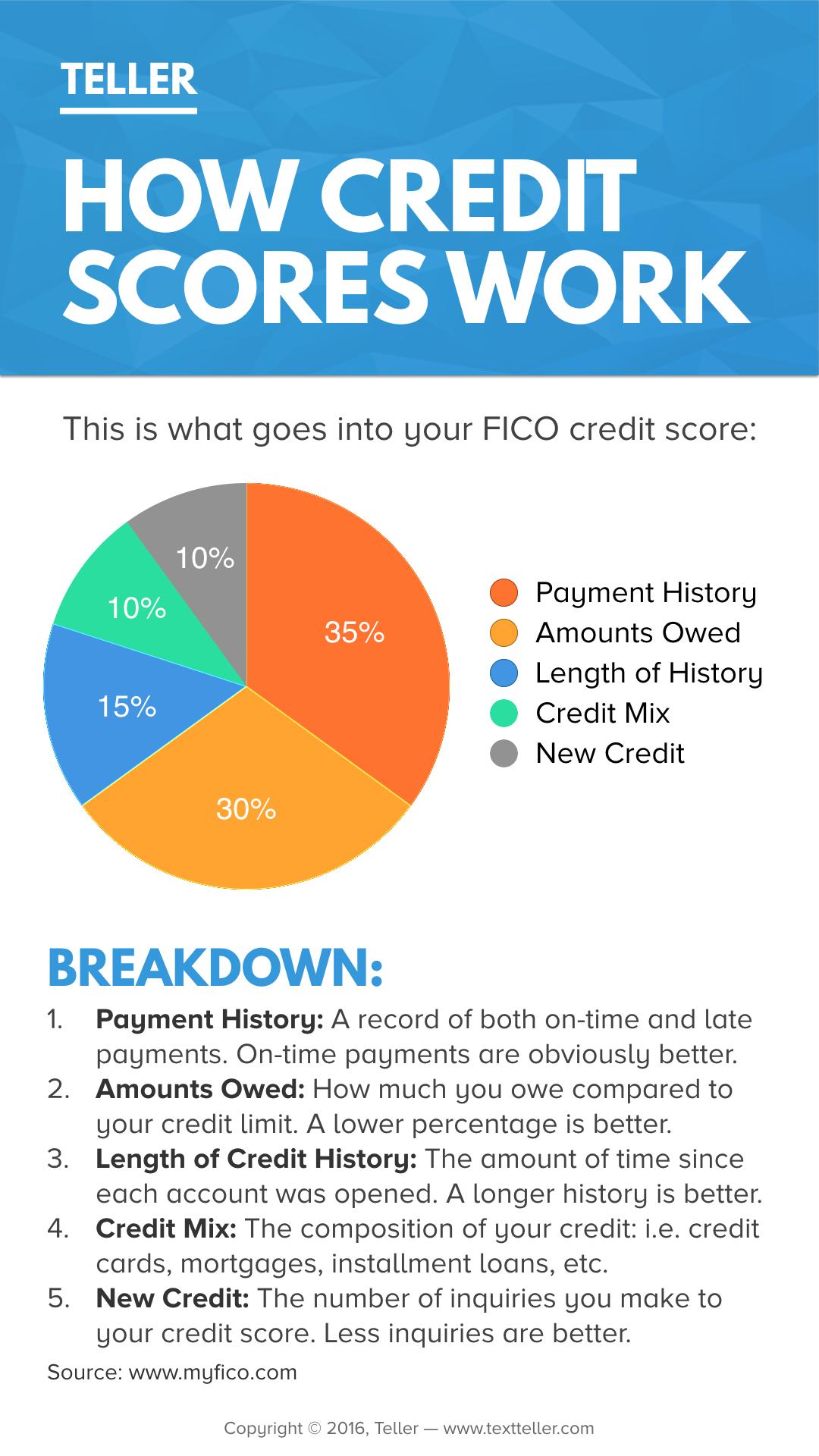 teller_credit_score_breakdown.png