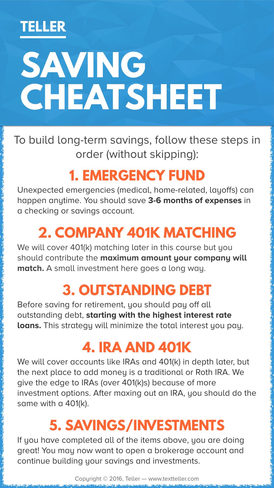 teller_savings_cheatsheet.png