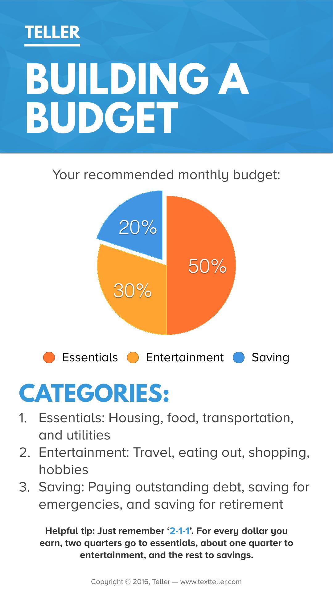 teller_savings_simple_budget.png