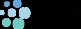 dfs-lab-logo-full-color-black-logo_2.png