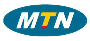 mtn-logo.png