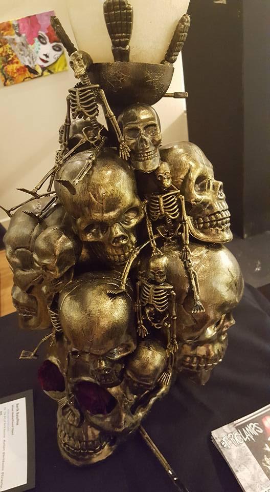 Skulls 4.jpg