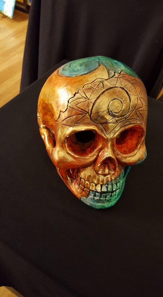 Skulls 8.jpg