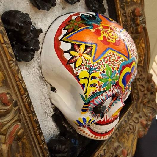 Skull 13.jpg