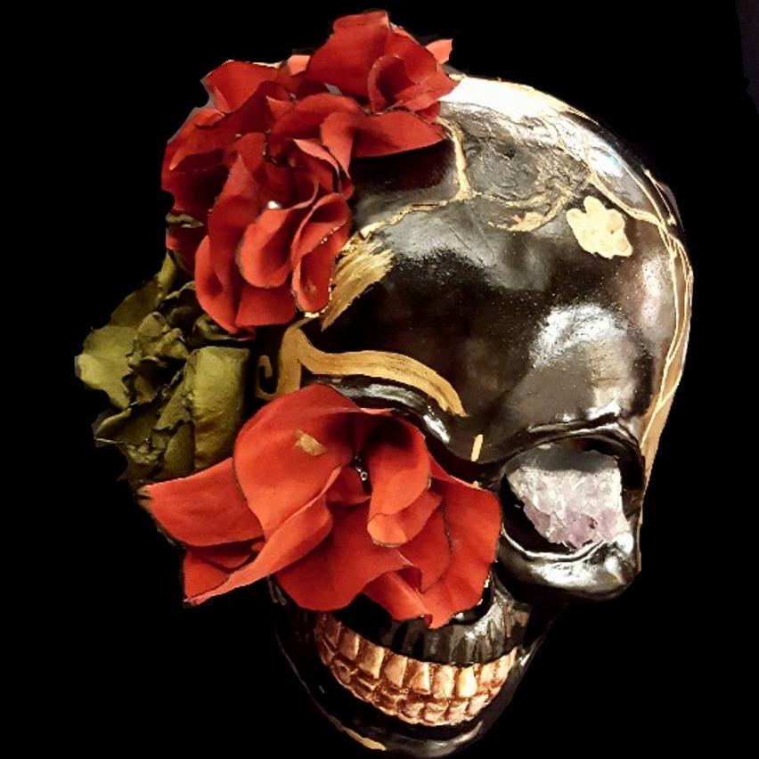 Skulls 1.jpg