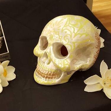 Skulls 10.jpg