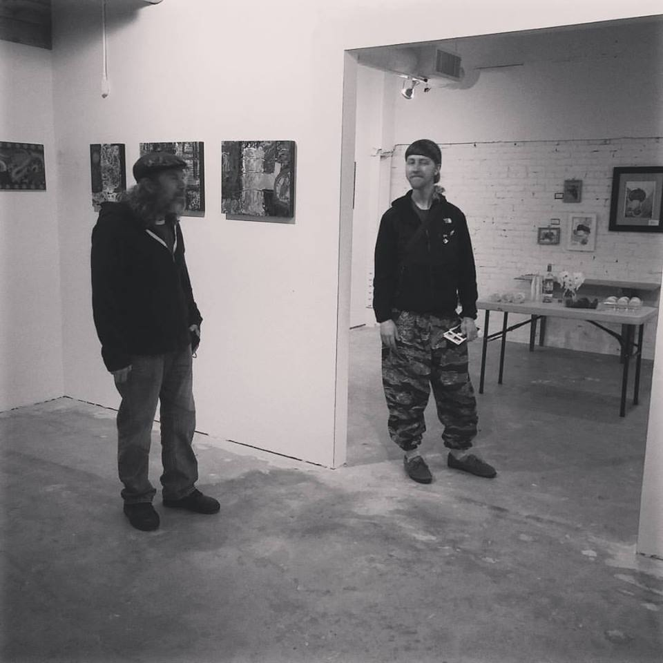 Art Walk Max and Spencer.jpg