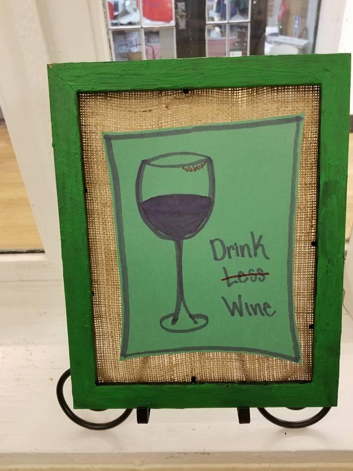 Dec group art drink less wine.jpg