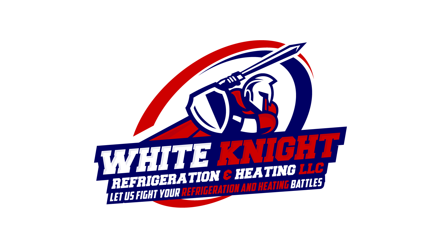 White Knight Refrigeration & Heating LL.jpg