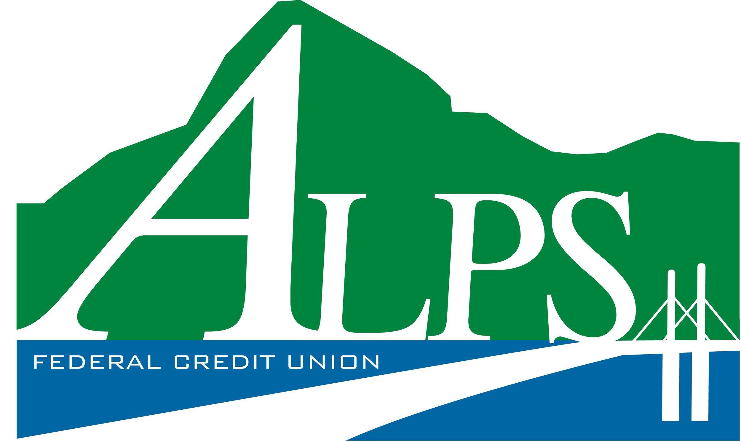 Alps_Final_high_rez.jpg