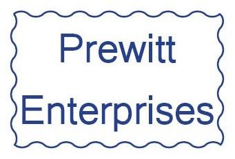 Prewitt Enterprises copy.jpg