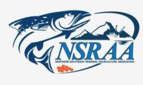 NSRAA 2019.jpg