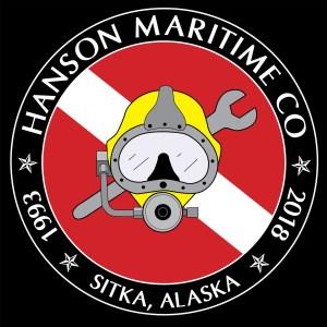 Hanson Maritime new.jpg