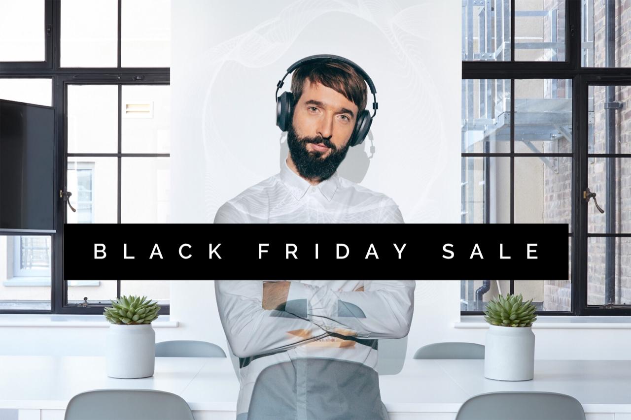 Black-Friday-_WEB.jpg