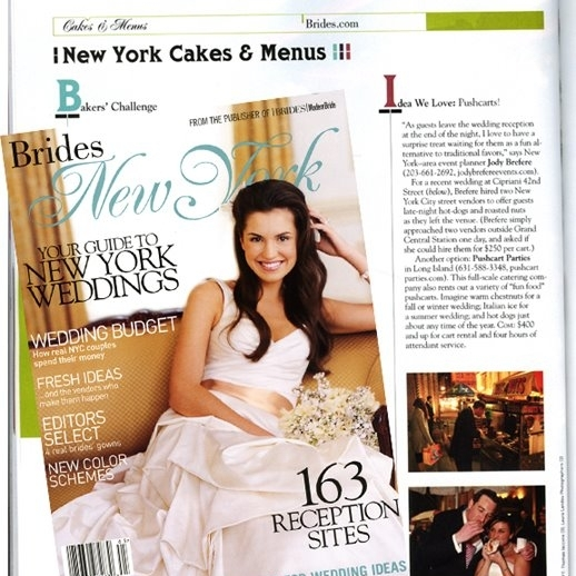 Brides NY Article.JPG