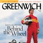Greenwich Mag cover.jpg