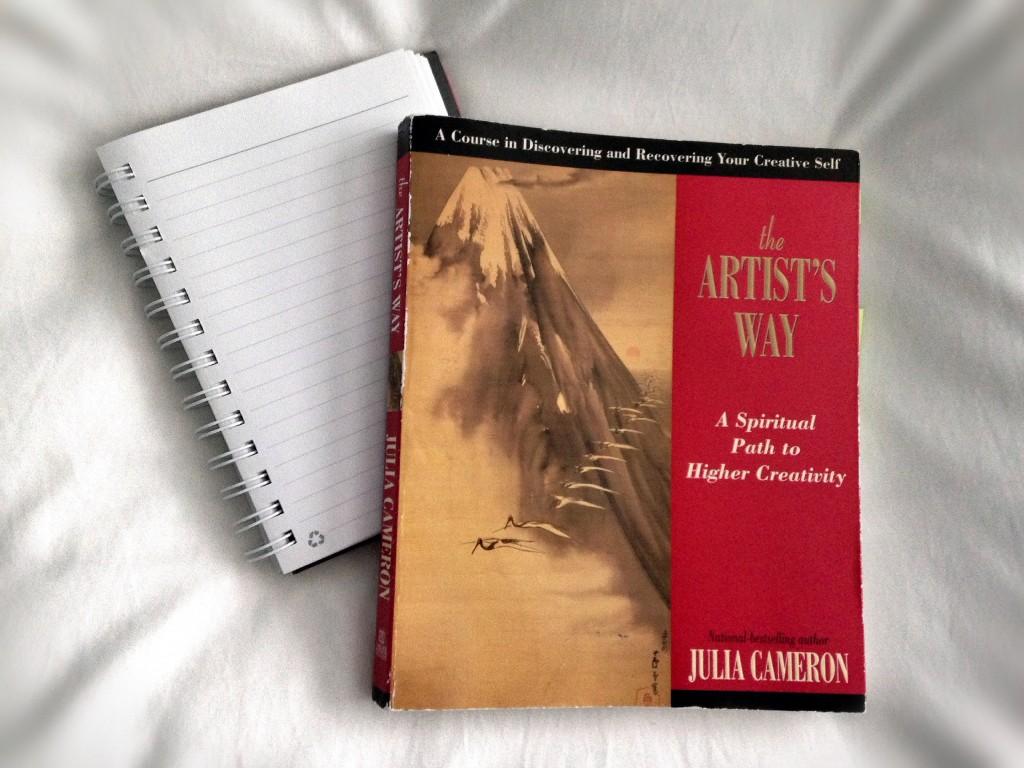 Artist-Way-book-e1387205182515-1024x768.jpg