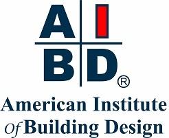 AIBD-Website-Logo.jpg