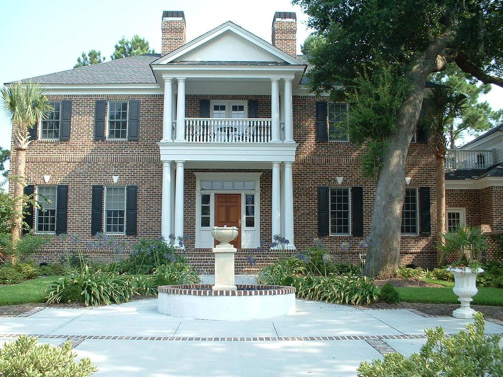 The+Colonial+Raised+Panel(Olde+Park,+Charleston).jpg