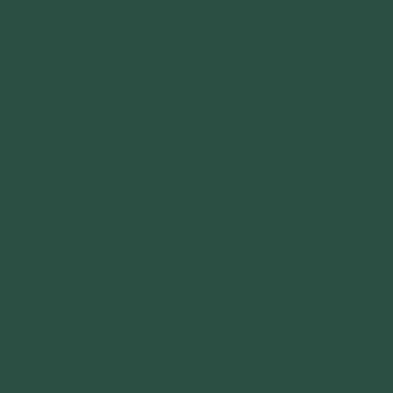 - Forest Green
