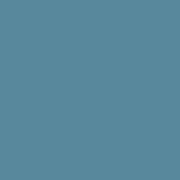- Stratford Blue