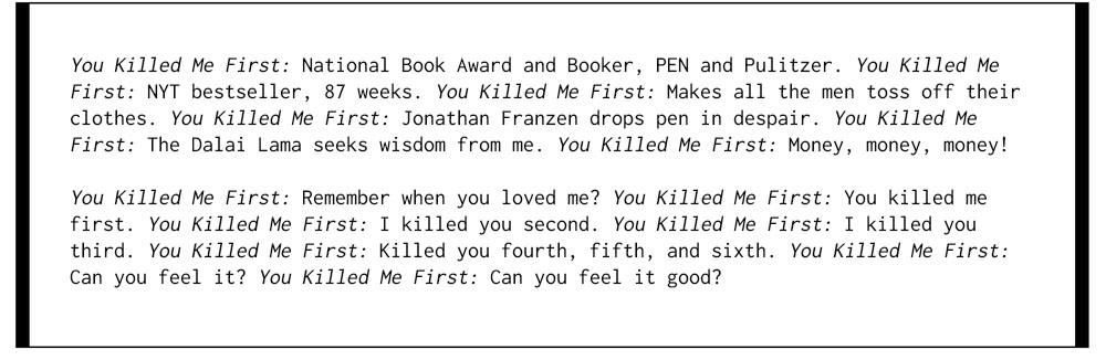 i wrote a great book redo.jpg