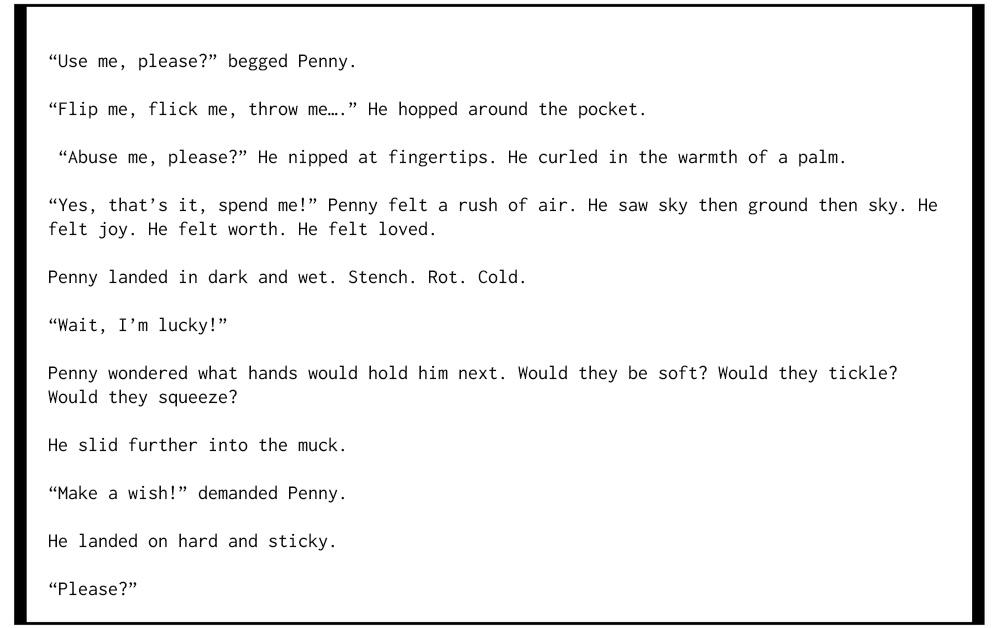 penny peas.jpg