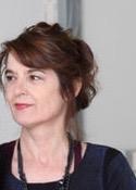Jacqueline Starmans   +31 (0)6 31 793 453