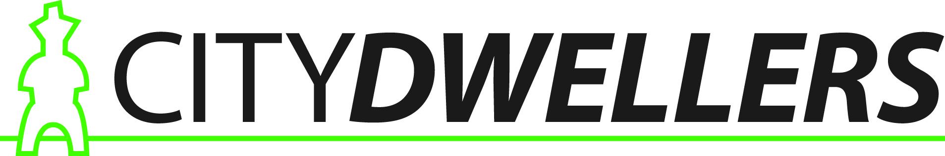 Logo CtyDwellers.jpg