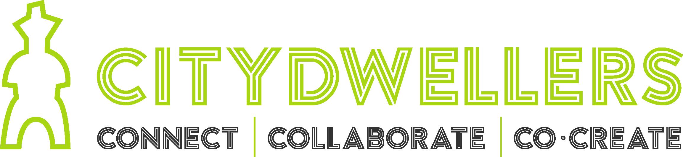 Logo Citydwellers breed.png