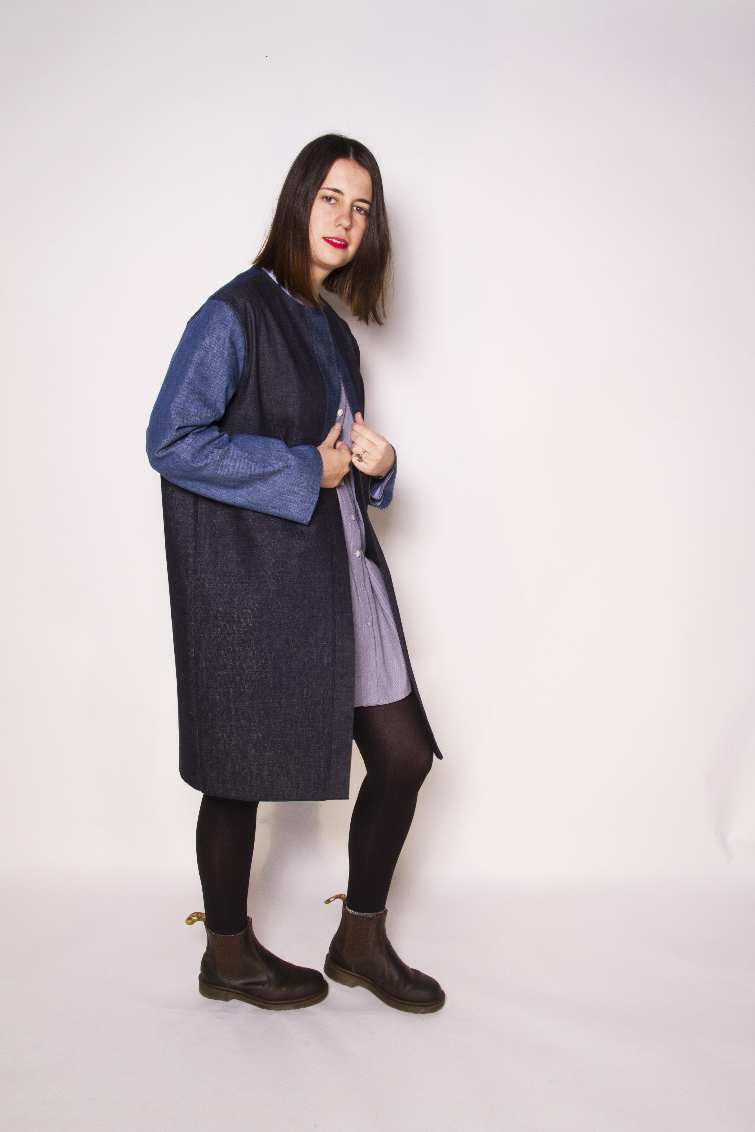 robes_48.jpg