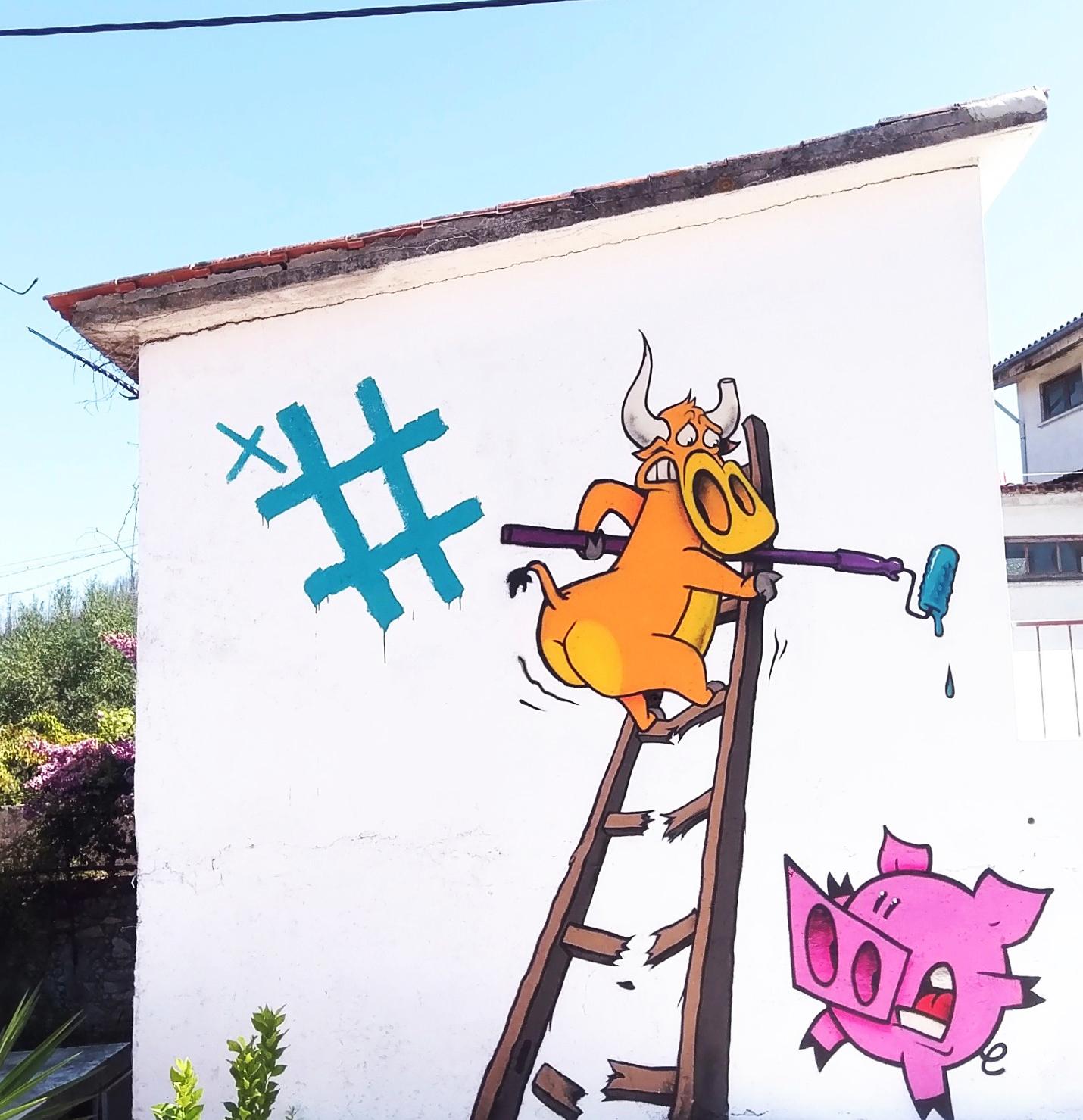 casa_graffiti_1.jpg