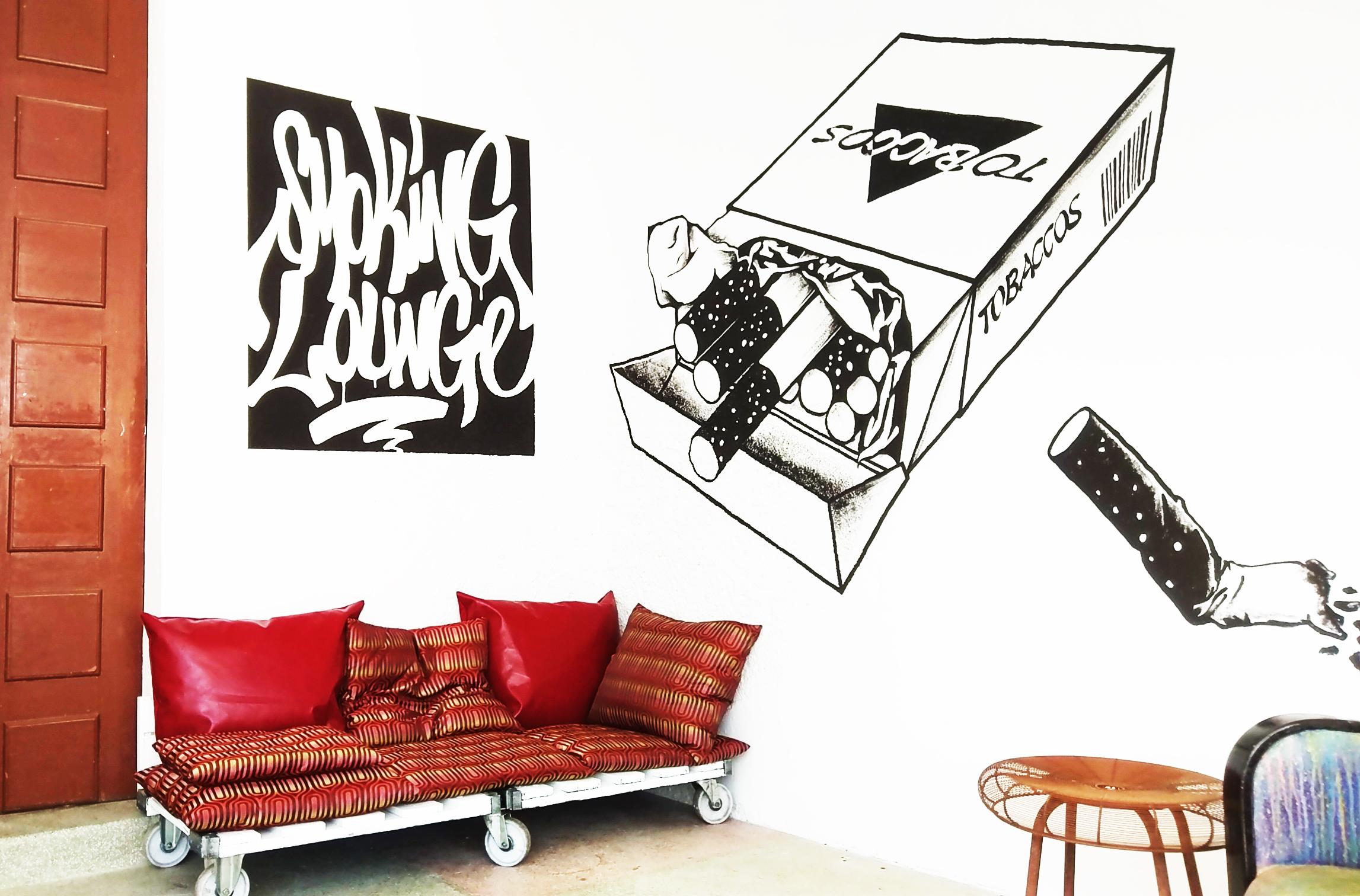 casa_graffiti_2.jpg