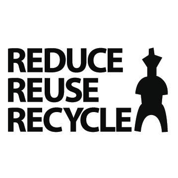 Citydwellers-reuse-recycle.jpg