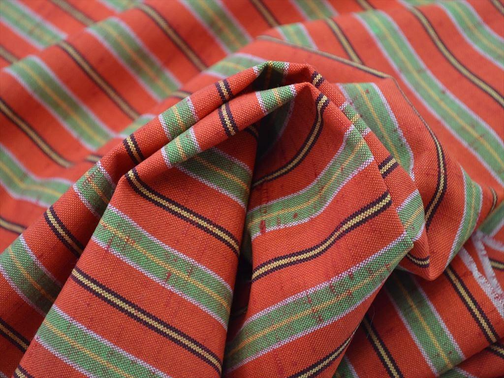 wool__stripe_red-green_3.JPG
