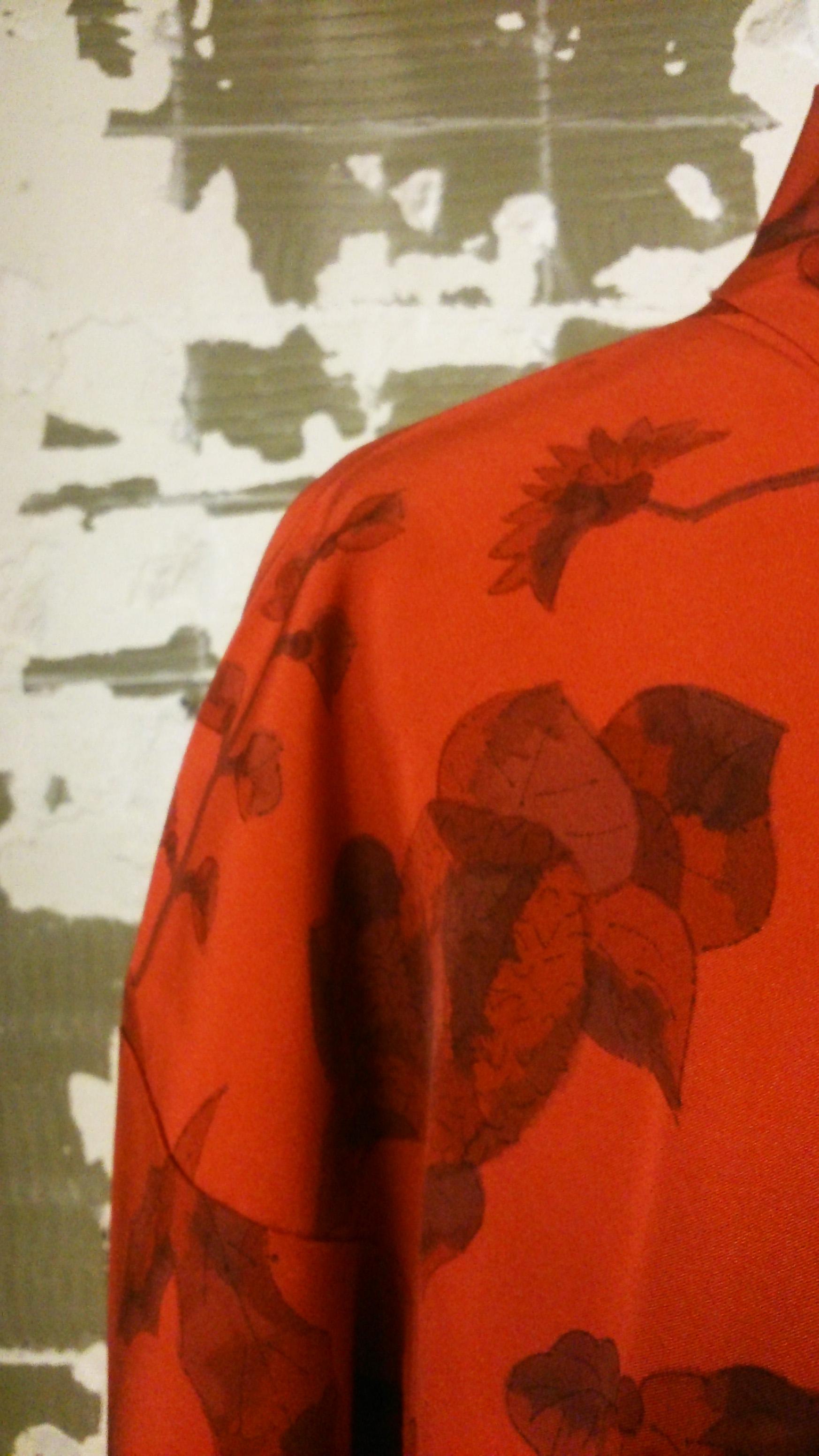 kimono_5a.jpg