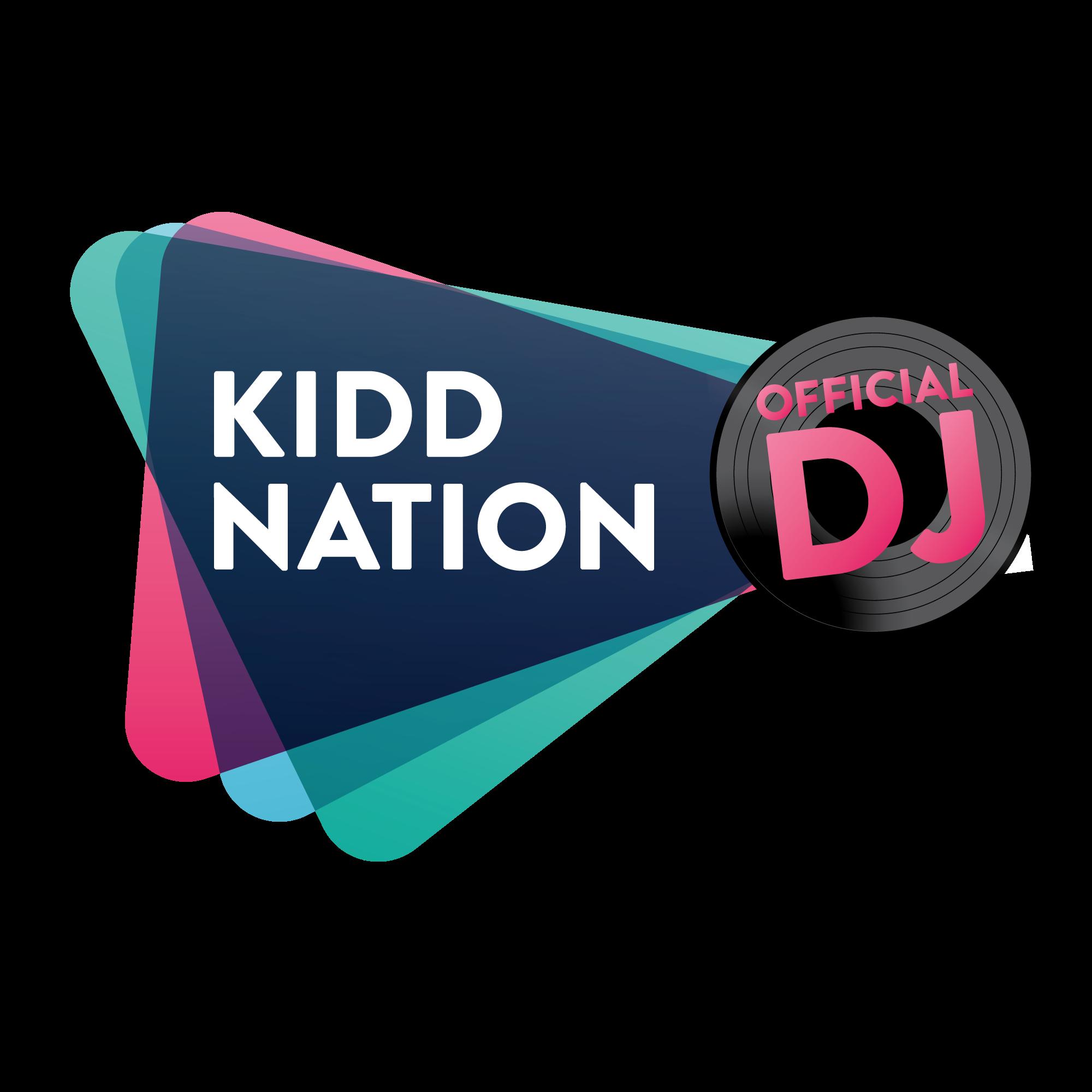 OfficialKiddNationDJ.png