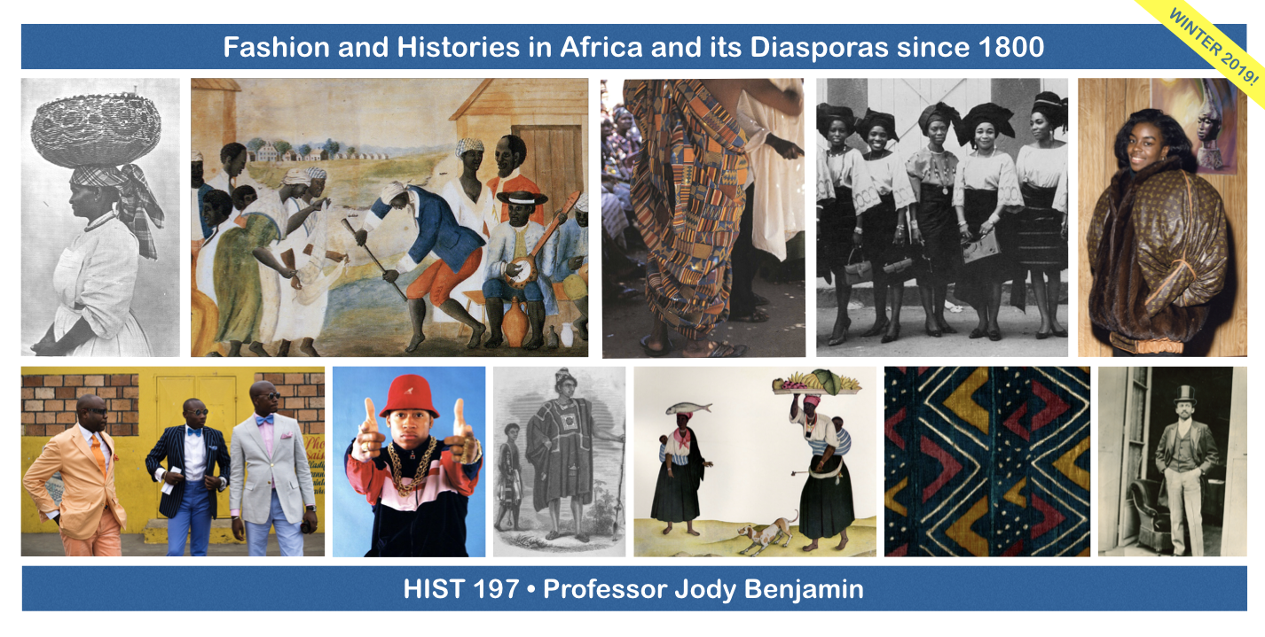 2019 - Banner • HIST 197 Fashion and History.png