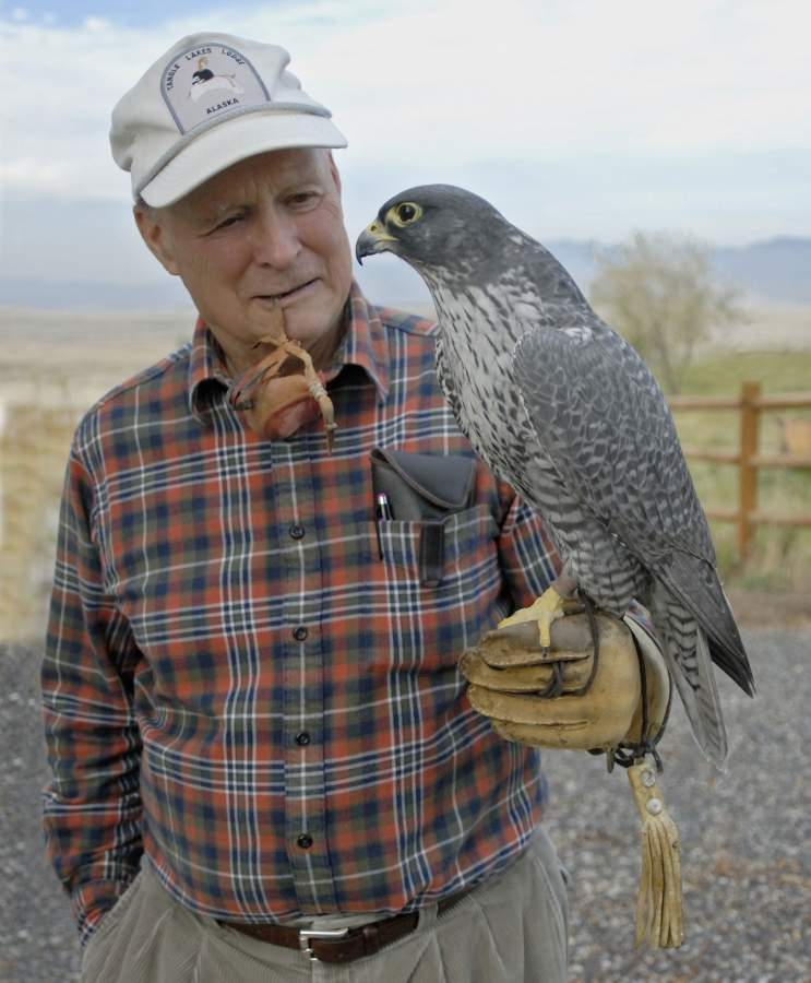 tom-cade-with-gyrfalcon-2019-02-06_151109.jpg