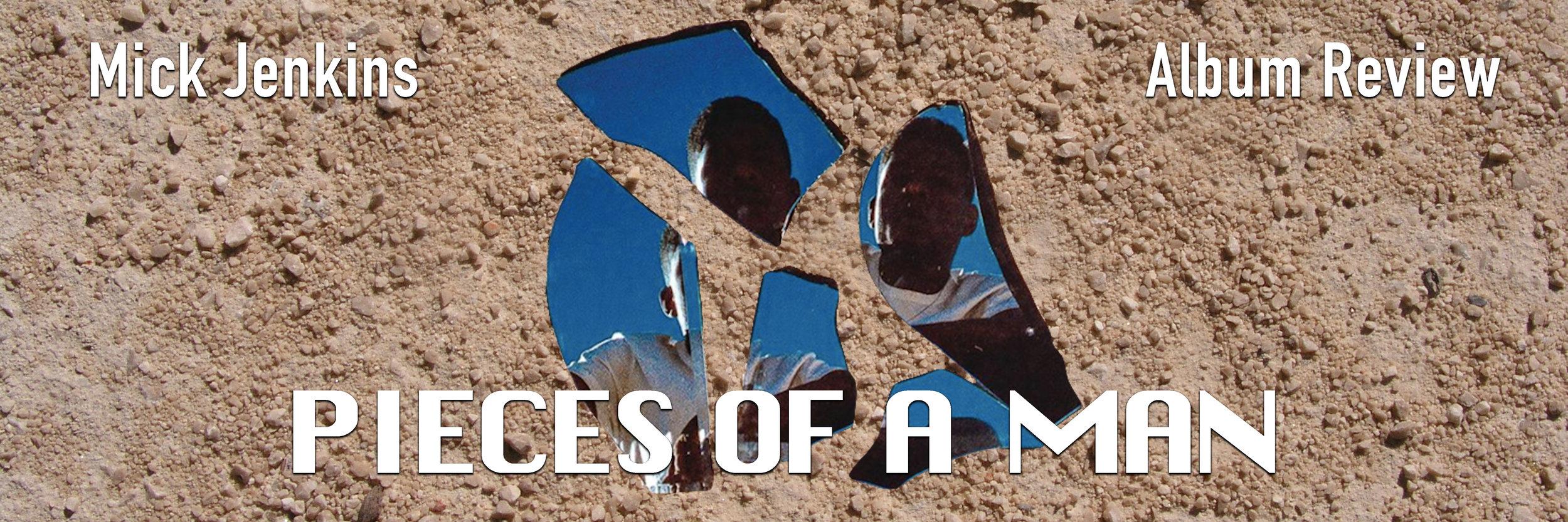 Pieces of a Man.jpg
