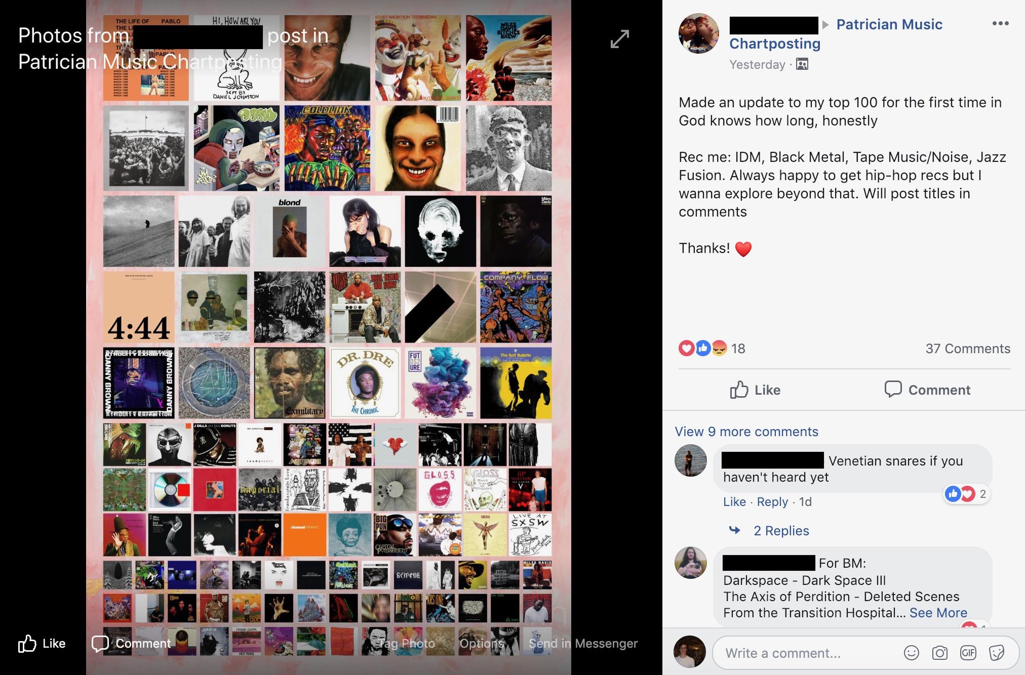 Screen Shot 2019-02-03 at 2.56.21 PM.jpeg