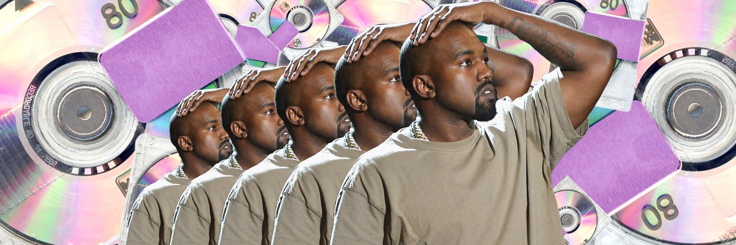 Kanye Leak.jpg